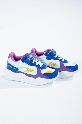 Kız Çocuk Ayakkabı - Z20-500285-5