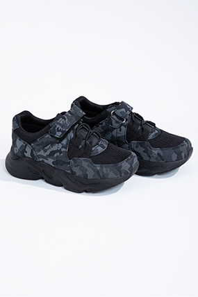 Erkek Çocuk Ayakkabı - 130-500285-9