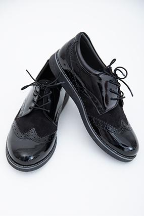 Erkek Çocuk Ayakkabı-500321-5