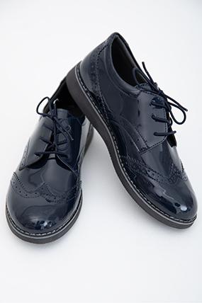 Erkek Çocuk Ayakkabı-500321-6