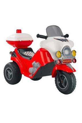 Baby 2 Go 3 Teker Motor-678120