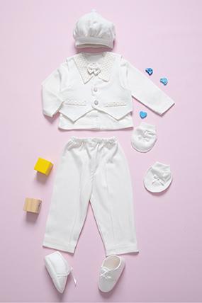 Erkek Bebek  Mevlüt Takım - 217-964089